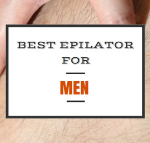 best-male-epilator-square