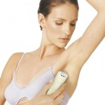 epilator-for-underarms