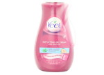 Veet Fasting Acting Gel Hair Removal Cream