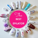 best-epilator-square