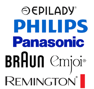 Brands-of-epilators-300X300