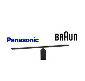 Braun-Vs-Panasonic