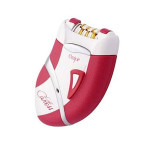 Emjoi-Light-Caress-Rechargeable