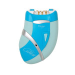 Emjoi-Soft-Caress-Epilator-Corded