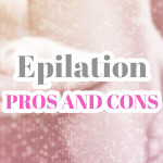 pros-and-cons-of-epilation-square-300X300
