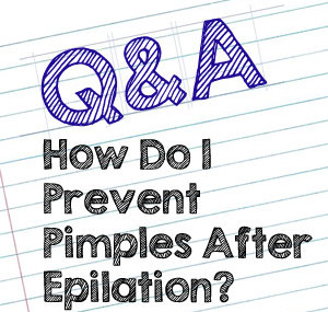 pimples-after-epilation-300X300